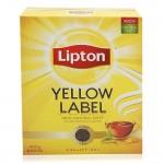 Lipton-Yellow-Label-Black-Tea-400-g_Front