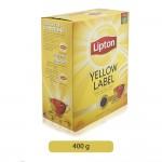 Lipton-Yellow-Label-Black-Tea-400-g_Hero