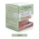 LOreal-Paris-Pure-Clay-Mask-50-ml_Hero
