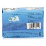 Lux-Aqua-Sparkle-Bar-Soap-170-g_Back
