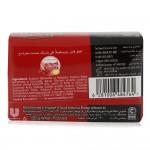 LUX-Secret-Bliss-Beauty-Soap-Bar-120-g_Back