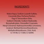 Lux-Secret-Bliss-Body-Wash-500-ml_Ingredients
