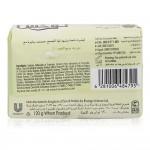 LUX-Silk-Sensation-Soap-Bar-120-g_Back