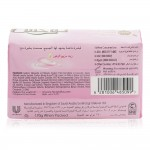 Lux-Soft-Touch-Bar-Soap-170-g_Back