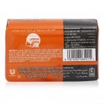 LUX-Sweet-Embrace-Soap-Bar-170-g_Back