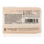 Lux-Velvet-Touch-Soap-Bar-75-gm_Back
