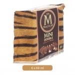 Magnum-Mini-Double-Chocolate-Caramel-Ice-Cream-6-x-60-ml_Hero