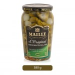 Maille-Cornichons-Extra-Fin-Vegetables-Pickles-675-g_Hero
