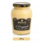 Maille-Dijon-Mustard-380-g_Hero
