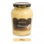 Maille-Dijonnaise-Sauce-335-g_Hero