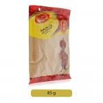 Majdi-Mixed-Chicken-Seasonings-85-g_Hero