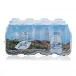 Masafi-Natural-Mineral-Water-Bottle-12-x-220-ml_Back
