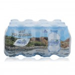 Masafi-Natural-Mineral-Water-Bottle-12-x-220-ml_Front