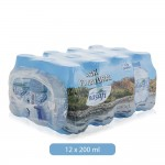 Masafi-Natural-Mineral-Water-Bottle-12-x-220-ml_Hero