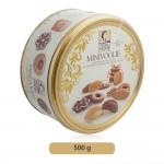 Matilde-Vicenzi-Assortment-of-Italian-Pastries-500-g_Hero