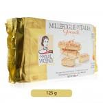 Matilde-Vicenzi-Millefoglie-d-Italia-Glassate-Pastries-125-g_Hero