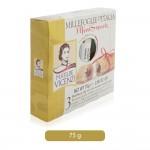 Matilde-Vicenzi-Puff-Pastry-Roll-with-Hazelnut-Cream-75-g_Hero