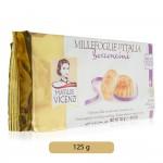 Matilde-Vicenzi-Puff-Pastry-with-Milk-Cream-125-g_Hero
