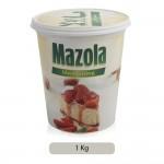 Mazola-Shortening-1-kg_Hero