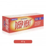 Mentholatum-Deep-Heat-Pain-Relief-Rub-Cream-67-g_Hero