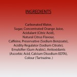 Mountain-Dew-Carbonated-Soft-Drink-2.25-Ltr_Ingredients