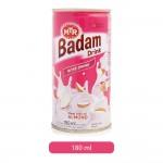 MTR-Rose-Badam-Drink-180-ml_Hero