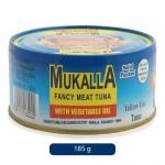 Mukkala-Fancy-Meat-Tuna-with-Vegetable-Oil-185-g_Hero