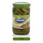 Namakin-Cucumber-Pickle-Baby-730-g_Hero