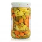 Namakin-Salty-Mixed-Pickle_2