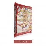 Nutro-Classic-Salted-Crackers-12-42-g_Hero
