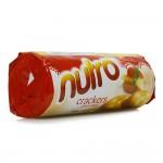 Nutro-Classic-Salted-Tasty-Cracker-42-g_Hero