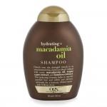 Ogx-Hydrating-Macadamia-Oil-Shampoo-385-ml_Front