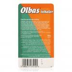Olbas-Inhaler-Nasal-Stick-695-mg_Back