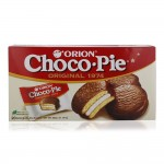 Orion-Choco-Pie-Biscuits-600-g_Back