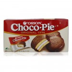Orion-Choco-Pie-Biscuits-600-g_Front