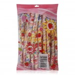 Palazi-Funny-Sweet-Marshmallow-Stick-480-g_Back