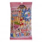 Palazi-Funny-Sweet-Marshmallow-Stick-480-g_Front