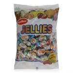 Pallas-Super-Jelly-Candies-1-kg_Front