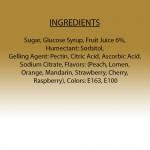 Pallas-Super-Jelly-Candies-1-kg_Ingredients