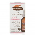 Palmers-Skin-Therapy-Face-Oil-30-ml_Back