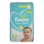 Pampers-Active-Baby-Dry-Diapers-Medium-68-Pieces_Back