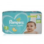 Pampers-Active-Baby-Dry-Diapers-Medium-68-Pieces_Front
