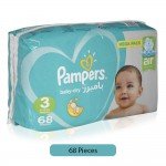 Pampers-Active-Baby-Dry-Diapers-Medium-68-Pieces_Hero