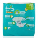 Pampers-Baby-Dry-Diapers-36-Pieces_Back