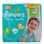 Pampers-Baby-Dry-Diapers-36-Pieces_Front
