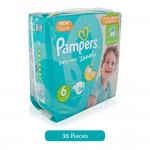 Pampers-Baby-Dry-Diapers-36-Pieces_Hero