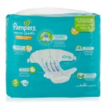 Pampers-Baby-Dry-Diapers-38-Pieces_Back
