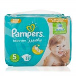 Pampers-Baby-Dry-Diapers-38-Pieces_Front
