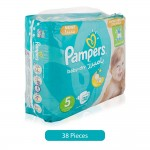 Pampers-Baby-Dry-Diapers-38-Pieces_Hero