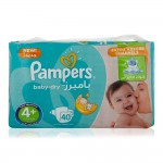 Pampers-Baby-Dry-Diapers-40-Pieces_Front